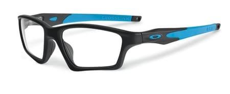 En hafif gözlük çeçevesi