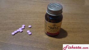 Solgar B12 vitamini kullananlar ve kullanıcı yorumları