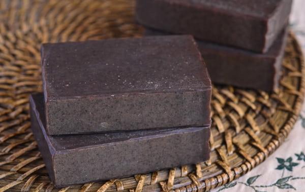 Ardıç katranı sabunu egzama faydaları