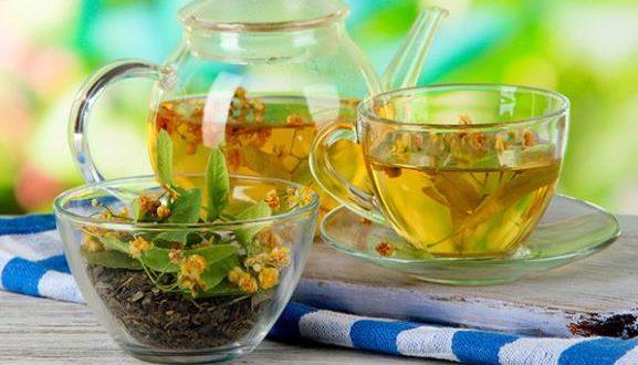 Erken yaşta menopoz için bitkisel çözüm, erken yaşta menopoz belirtileri