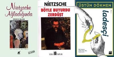 Dünyada en iyi romanlar kitaplar listesi