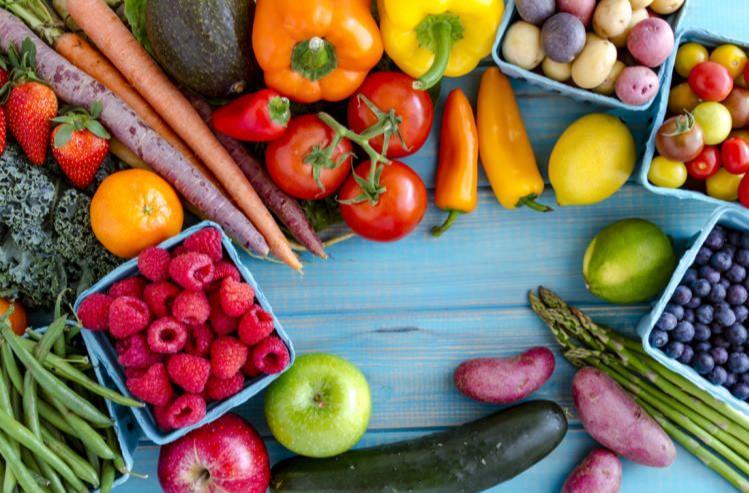 Hormonlu besinler nasıl anlaşılır?