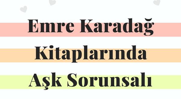 Yazar Emre Karadağ leylaya mektuplar, parodi, 6