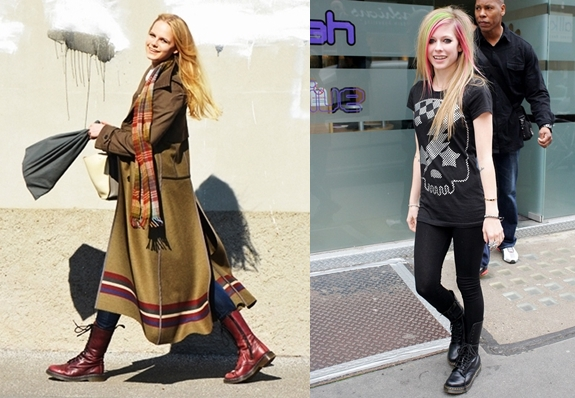 DR-MARTENS-STREET-STYLE-HOW-TO-WEAR-COLLAGE-VINTAGE-4[1]-horz