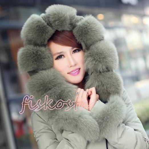 Free-shipping-2013-winter-thick-extra-large-fur-collar-down-font-b-coat-b-font-font[1]