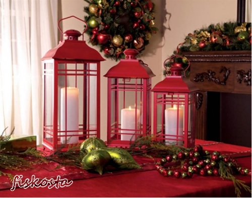 Luxury-Red-Lantern-for-Interior-and-Exterior-Furniture-Design-by-Melrose-Quincy-590x463[1]