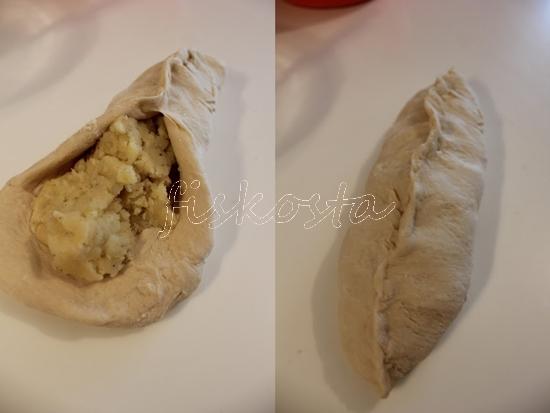 Patatesli Pide (1)[1]-horz