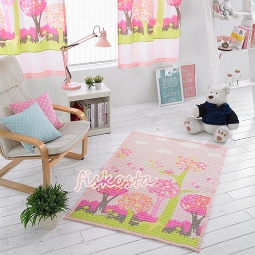Pink-Child-font-b-rug-b-font-100-cotton-crawling-mat-cute-font-b-home-b[1]
