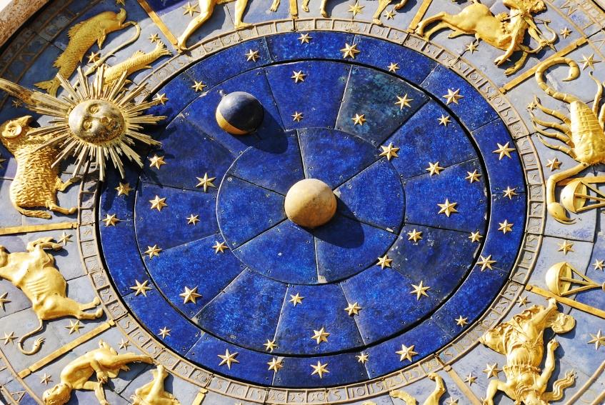 astroloji1[1]