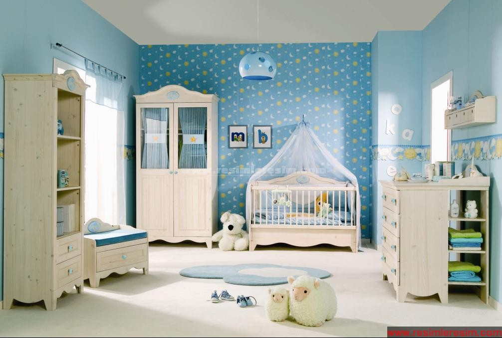 baby-room[1]