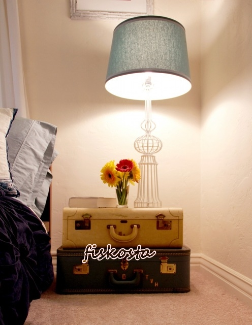 bavuldan-sehpa-ve-abajur-dekorasyon-fikri[1]