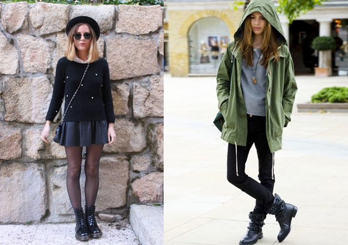black-patent-leather-dr-martens-boots-black-zara-sweater-black-ray-ban-sungl_400[1]-horz