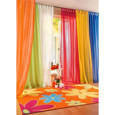 colorful-living-room-curtains[1]