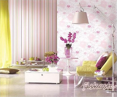 duvar-kağıdı-desenleri-modern[1]