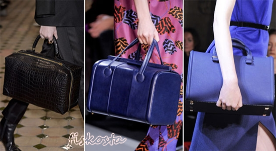 fall_winter_2013_2014_handbag_trends_doctor_bags[1]