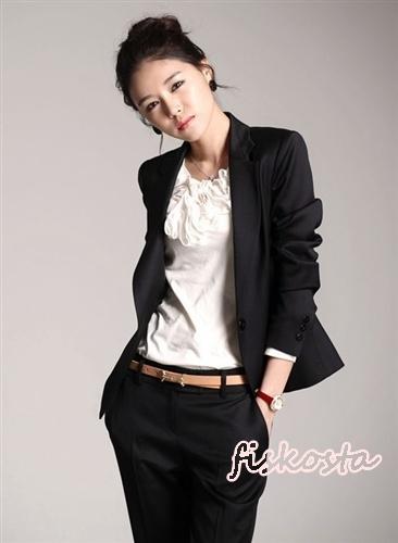 fashion-spring-ol-black-lapel-collar-pocket-long-sleeve-coat-5781379-big[1]