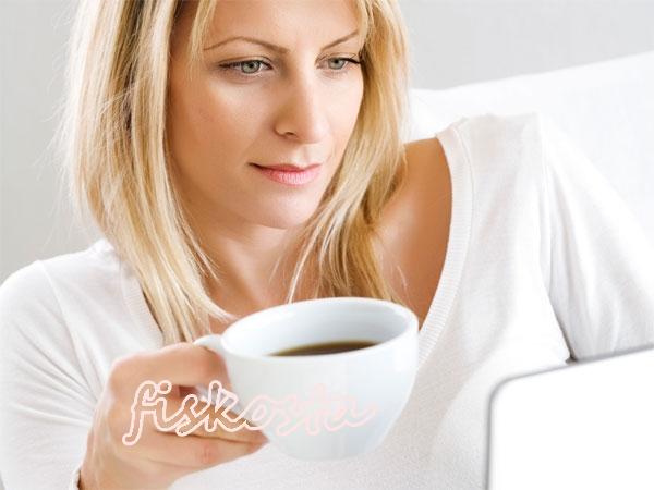 kahve-kadin[1]