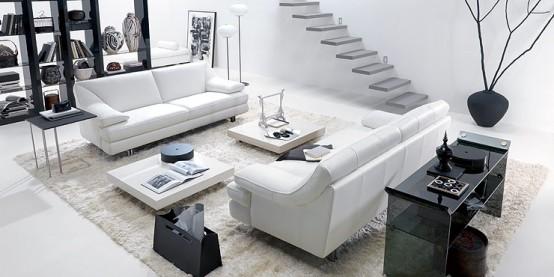 living-room-natuzzi-peter-554x277[1]