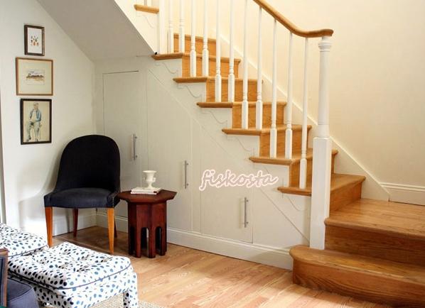 merdiven-alti-dolaplari-5[1]