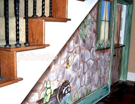 merdiven-alti-susleme-dekorasyonu[1]