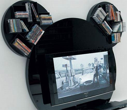 mickey-mouse-tv-stand[1]