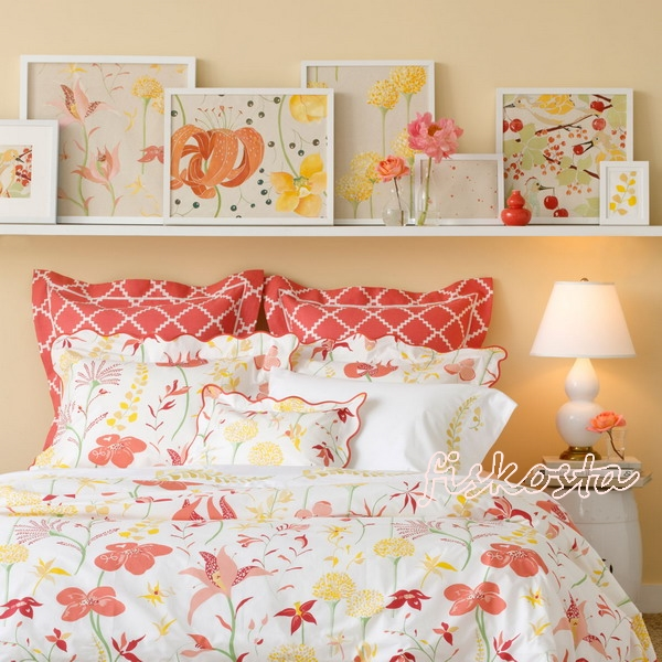 shelves-around-headboard[1]
