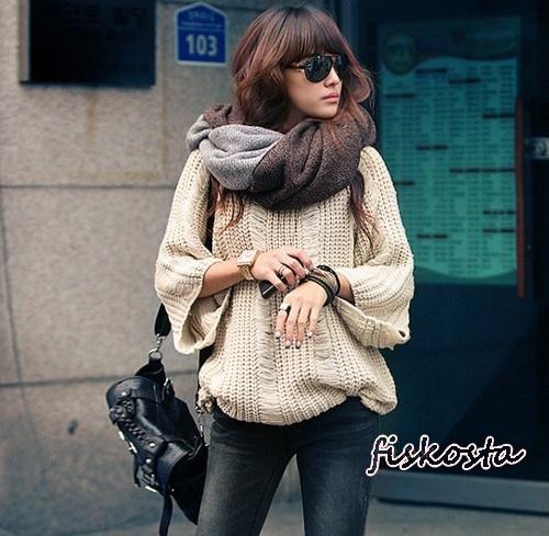sweater-style-street[1]