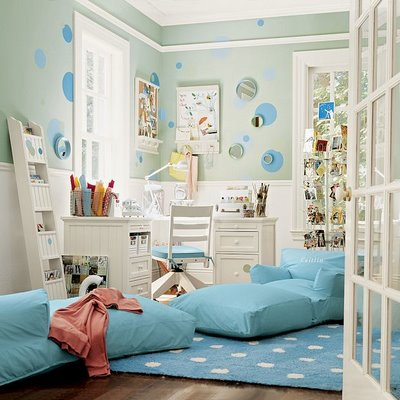 teenage-room-ideas3[1]