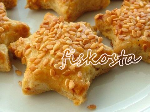 tuzlu-kurabiye[1] - Kopya