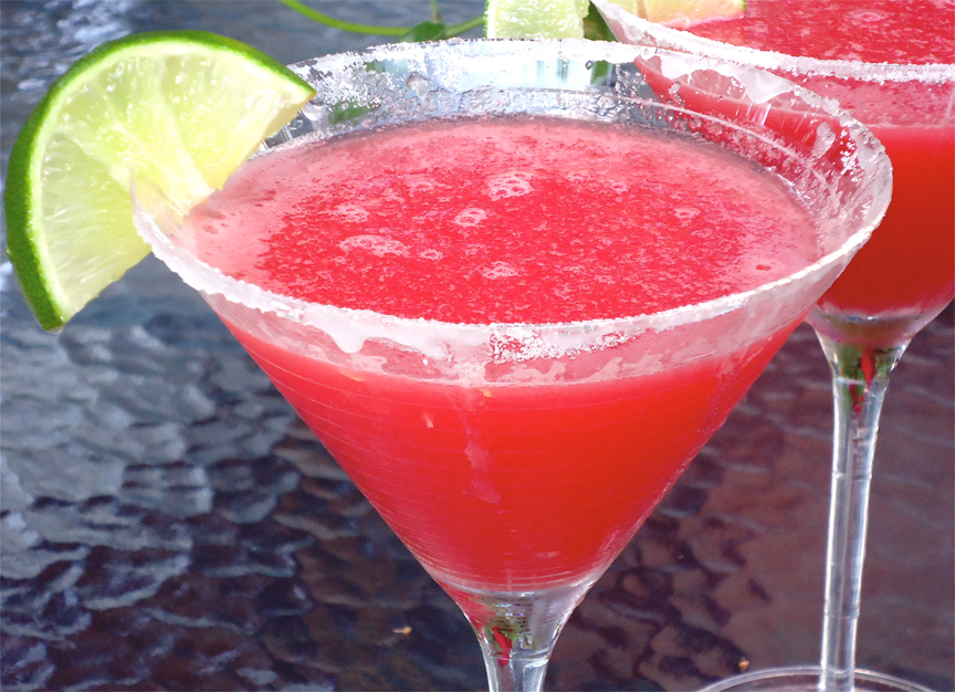 watermelon_cocktail[1]