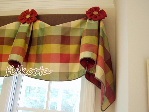 window-treatment-valance1[1]